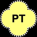 SPSPCPSUT-