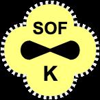 SPFPAFK-