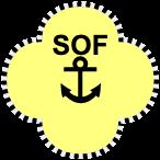 SPFPN-
