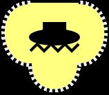 SPUPSOF-