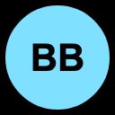 SFSPCLBB-