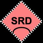 SSGPUCDS-
