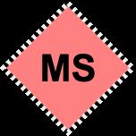 SSSPCMMS-