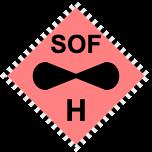 SSFPAFUH-