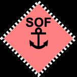 SSFPN-